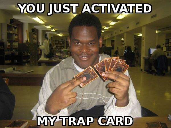 [Image: trap_card.jpg]