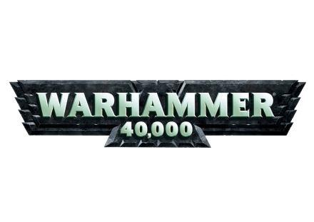 201102221544_warhammer40000